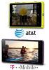 Analyst: Lumia 1020 sales