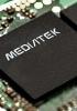 MediaTek unveils MT6592 true octa-core processor