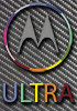 Motorola Droid Ultra page shows up on Moto's website