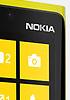 The Nokia PR2.0 Amber update full changelog appears