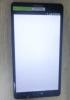 Specs of Samsung Galaxy Note III leak, 5.7-inch display confirmed