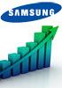 Samsung's Q2 profits beat record, miss expectations