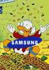 Samsung announces record $8.5B profit for Q2