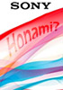 Sony sends invites for IFA event, is it Honami's turn to go official?