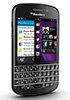 BlackBerry Q10 cited to be a commercial failure by retailers