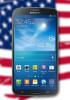 Galaxy Mega 6.3 hits AT&T, Sprint and US Cellular