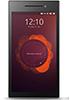 Ubuntu Edge campaign fails to meet its $32 million target