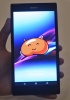 Sony Xperia Z Ultra gets its first update, minor improvements