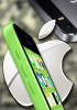 Apple sells 9 million iPhone 5s and 5c units in first weekend