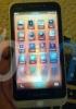 Alleged BlackBerry C-series smartphone surfaces