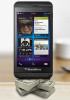 BlackBerry will cut 4,500 jobs, lose almost $1 billion in Q2