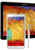 Samsung announces Galaxy Note 3 and new Galaxy Note 10.1