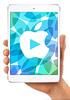 Watch Apple's iPad event here
