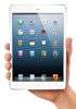 Apple to hold an iPad unveiling event on October 22