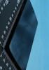 More Nexus 5 images leak, Sprint version confirmed