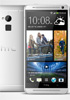 HTC One Max with 5.9