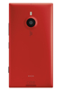 Nokia 1520 for AT&T spotted in black, red and white