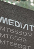 MediaTek MT6592 octa-core CPU goes through AnTuTu