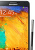 Samsung Galaxy Note 3 now available on Verizon