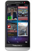 Rogers will offer the BlackBerry Z30 in Canada after all