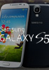 Samsung said to release the Galaxy S5 in January