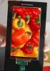 2K smartphone Vivo Xplay 3S to cost $740