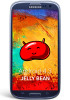 Official Android 4.3 for Samsung Galaxy S III rolling out now