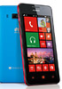 Huawei Ascend W2 is a budget WP8 handset
