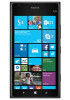 The Nokia Lumia 1520 makes its way to AT&T for $199 on contract