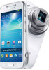 Samsung Galaxy S4 Zoom goes official on AT&T Wireless