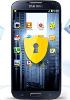 Vulnerability found in Samsung Knox Software