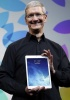 Apple iPads and iPhone 5c were Black Friday's best performers