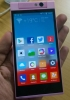Gionee Elife E7 Mini goes official with 4.7