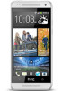 The UK injunction won by Nokia against HTC gets suspended