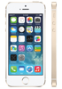 iPhone 5s become best selling handset across all US carriers