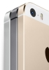 Apple iPhone 5s and 5c will land on China Mobile on January 17