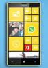 Affordable dual-SIM Nokia RM-977 with 4.5