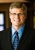 Qualcomm announces Steve Mollenkopf as its next CEO