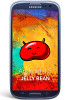 Samsung Galaxy S III LTE version gets its Android 4.3 update