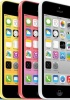 Target promo drops  iPhone 5s and 5c prices by $50