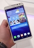 Huawei wants $445 for the Ascend Mate 2