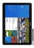 Samsung Galaxy Note Pro 12.2 UK pre-orders kick off