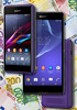 Sony Xperia E1 to cost  €140, T2 Ultra will go for €400