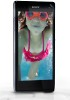 Sony Xperia Z1S now available in T-Mobile stores
