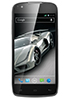XOLO Q700S announced with 4.5