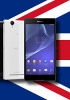 Sony Xperia E1 and Xperia T2 Ultra to hit the UK this spring