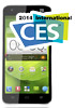 ZTE unveils CES lineup, Grand S II leads the charge
