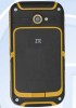 ZTEs new rugged smartphone comes straight out of 2012