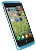 Alcatel and ZTE launch a number of Firefox OS 1.3 devices