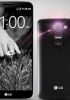 Alleged LG G2 mini specs make an appearance on Twitter